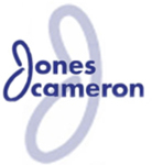 Jones Cameron Financial Services Ltd Logo
